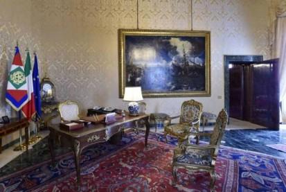 palazzo_del_quirinale_-_studio_del_presidente