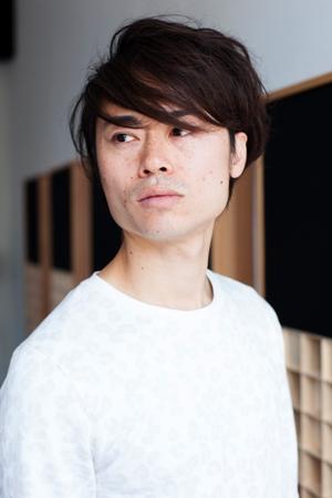 25) Ryoichi Kurokawa_Foto credits Nina Lüth
