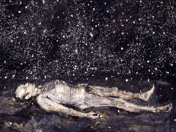 83583-Anselm_Kiefer_DREAM_Chiostro_del_Bramante