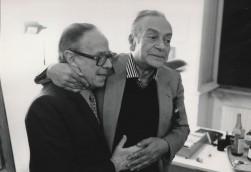 Briganti-Guttuso_1983