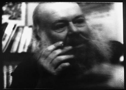 Gianfranco Baruchello, Doux comme saveur (A partire dal dolce), 1978 (Cooper)
