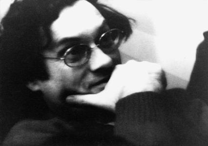 Gianfranco Baruchello, Doux comme saveur (A partire dal dolce), 1978 (Guattari)