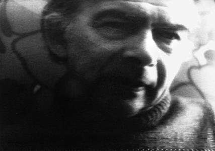Gianfranco Baruchello, Doux comme saveur (A partire dal dolce), 1978 (Klossowsky)