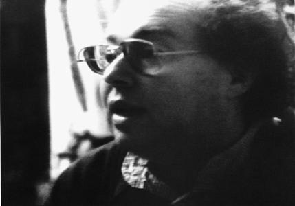 Gianfranco Baruchello, Doux comme saveur (A partire dal dolce), 1978 (Lascault)