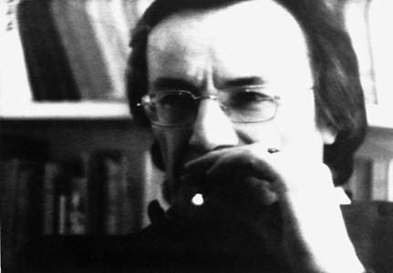 Gianfranco Baruchello, Doux comme saveur (A partire dal dolce), 1978 (Lyotard)