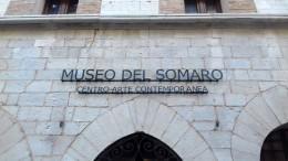 Museo-del-Somaro