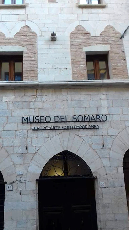 Museo-del-somaro-2