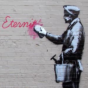 banksy murales-2