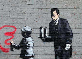 banksy-nyc-ghetto-4life-2013-1