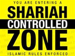 shariah-250x187