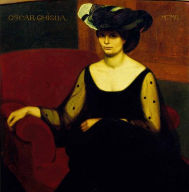 02.Ritratto-della-moglie-Isa-Morandini-412129.