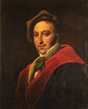 13_M.Mayer_RitrattoRossini_Casa Rossini