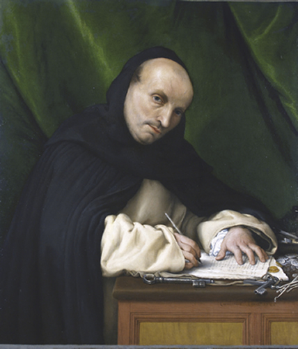 Lorenzo-Lotto-Portraits-2