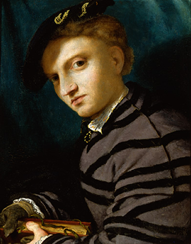 Lorenzo-Lotto-Portraits-3