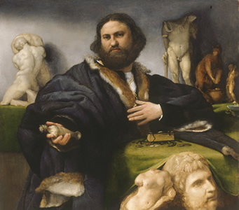 Lorenzo-Lotto-Portraits-4