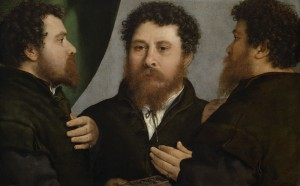 Lorenzo-Lotto-Portraits