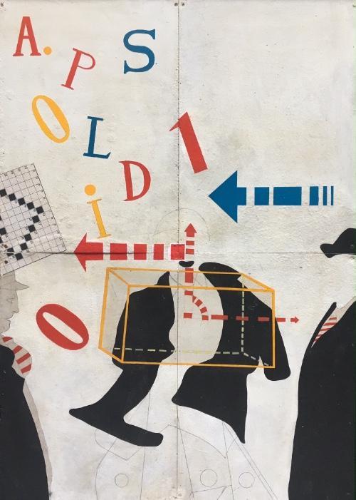 aldo-spoldi-1968-1969-aldospoldi