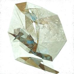 bruno-munari-proiezione-polarizzata-1