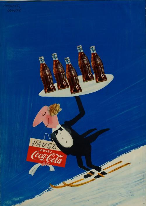collezione-salce-coca-cola