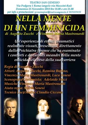 manifestomastronardi42