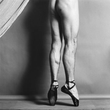 1_Phillip_1979_Copyright Robert Mapplethorpe Foundation_Used by permission