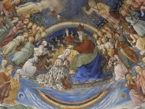 86253-Filippo-Lippi-Incoronazione-della-Vergine