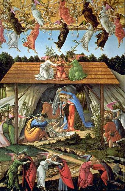 Botticelli,%20Mystical%20Nativity,%201500_preview