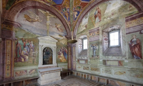 Cappella-dellAssunta-Duomo-Spoleto-1000x600