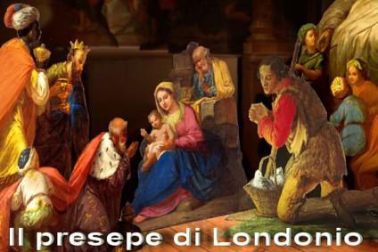 Francesco-Londonio-Presepe-10-665x386