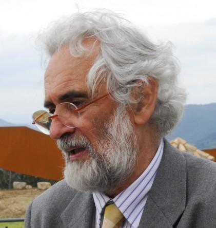 Mauro-Staccioli-2
