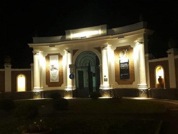 illuminazione-ingresso-parco-corso-resina-2