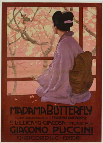 metlicovitz_madamabutterfly