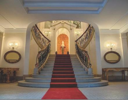 palazzo_scalone