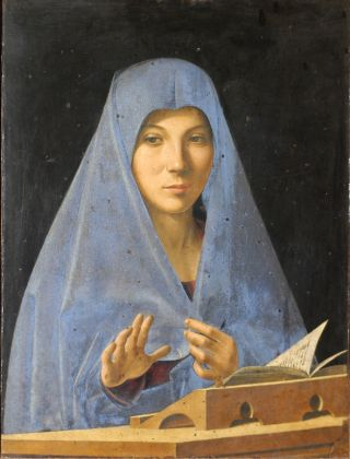 01.-Antonello-da-Messina-320x420