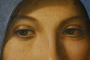 01b.-Antonello-da-Messina-696x463