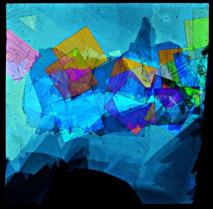 02_-FONDAZIONE-PLART-BRUNO-MUNARI-Vetrini-a-luce-polarizzata-1953-Materiali-vari-Courtesy-Miroslava-Hajek-429x420