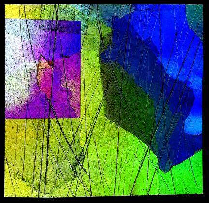 04_-FONDAZIONE-PLART-BRUNO-MUNARI-Vetrini-a-luce-polarizzata-1953-Materiali-vari-Courtesy-Miroslava-Hajek-432x420