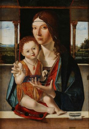 06.-Antonello-da-Messina-291x420