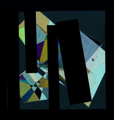 06_-FONDAZIONE-PLART-BRUNO-MUNARI-Vetrini-a-luce-polarizzata-1953-Materiali-Vari-Courtesy-Miroslava-Hajek-400x420