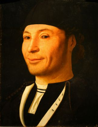07.-Antonello-da-Messina-323x420