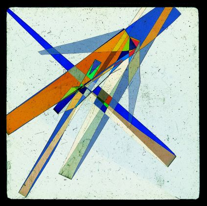07_-FONDAZIONE-PLART-BRUNO-MUNARI-Vetrini-a-luce-polarizzata-1953-Materiali-vari-Courtesy-Miroslava-Hajek-423x420