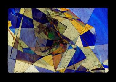 08_-FONDAZIONE-PLART-BRUNO-MUNARI-Vetrini-a-luce-polarizzata-1953-Materiali-vari-Courtesy-Miroslava-Hajek-591x420