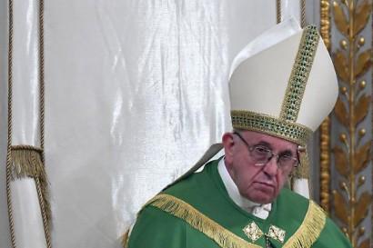 1547901620352_jpg--vaticano__papa_francesco_e_il_complotto_per_farlo_dimettere__bechis___c_e_gia_la_data__quando_lo_processano_