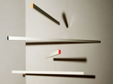 16_-FONDAZIONE-PLART-BRUNO-MUNARI-Macchina-inutile-aerea-1947-Bacchette-di-alluminio-colorate-in-testa-Courtesy-Miroslava-Hajek-565x420