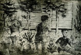 1952_53 ESTATE 03