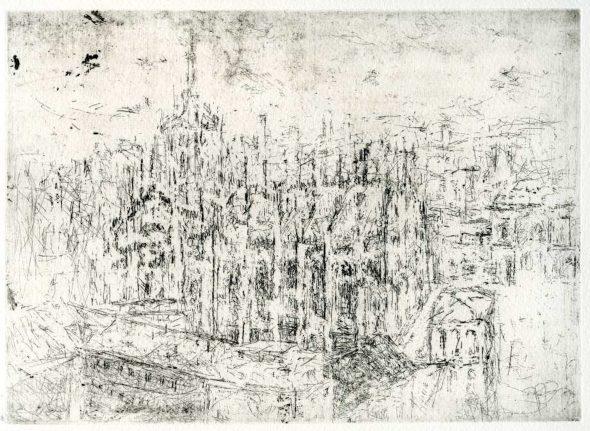 1955-Duomo-590x431