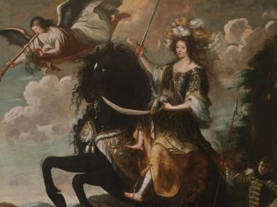 86663-L-BUFFI_Maria-Giovanna_Battista-di-Savoia-Nemours