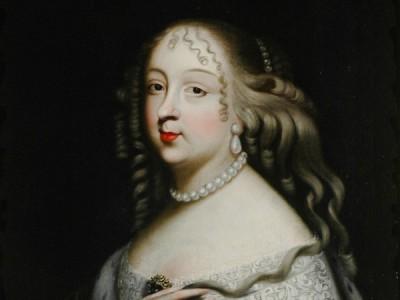 86667-Maria-Giovanna-Battista-di-Savoia-Nemours
