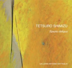 Copertina-catalogo-Tetsuro-Shimizu-300x284
