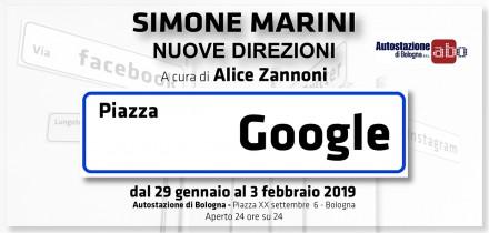 Cover fb_Nuove Direzioni_Simone Marini_A cura di Alice Zannoni_Autostazione Bologna.